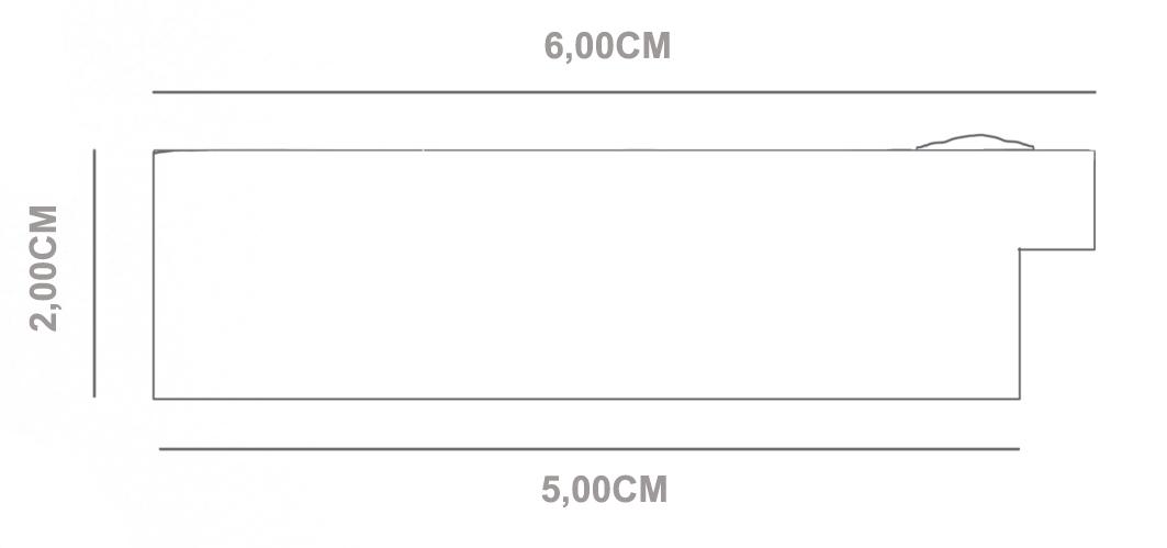 cornice02.jpg