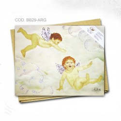 COD. BB29