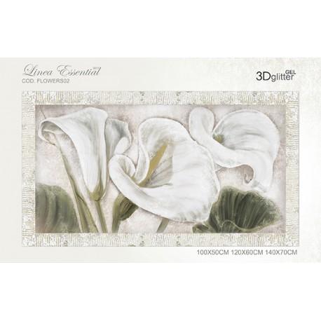 COD. FLOWERS02