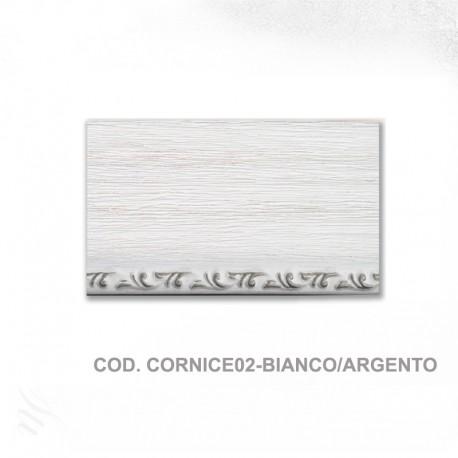 COD. CORNICE02