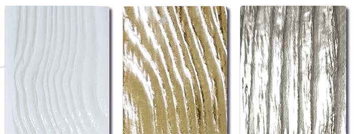 cornice 2018 2019 colorazioni disponibili
